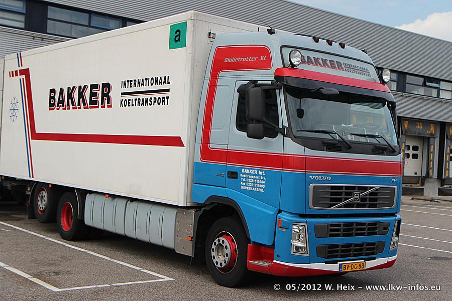 20121015-Bakker-Bovenkarspel-004.jpg