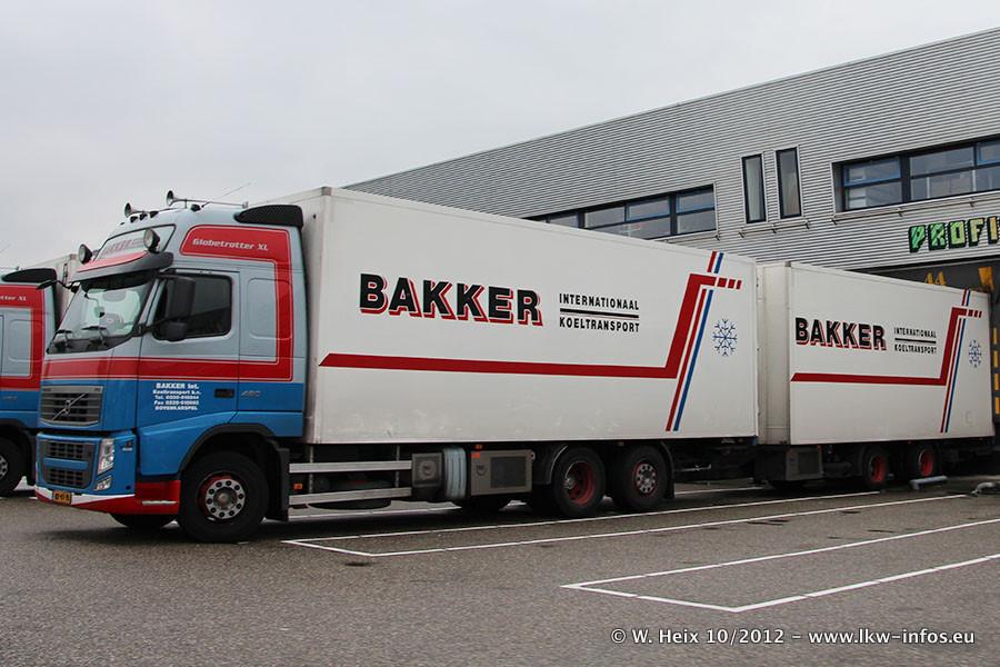 20121015-Bakker-Bovenkarspel-006.jpg