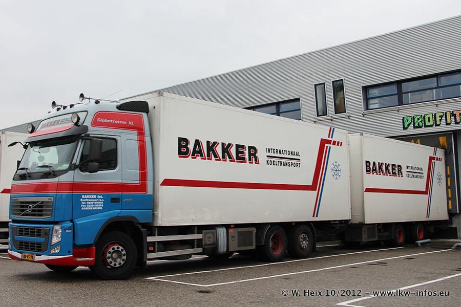 20121015-Bakker-Bovenkarspel-007.jpg