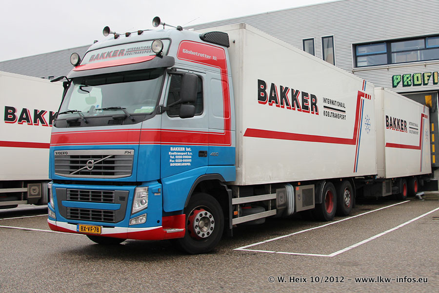 20121015-Bakker-Bovenkarspel-008.jpg