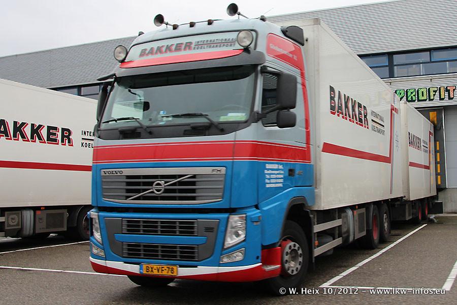 20121015-Bakker-Bovenkarspel-009.jpg