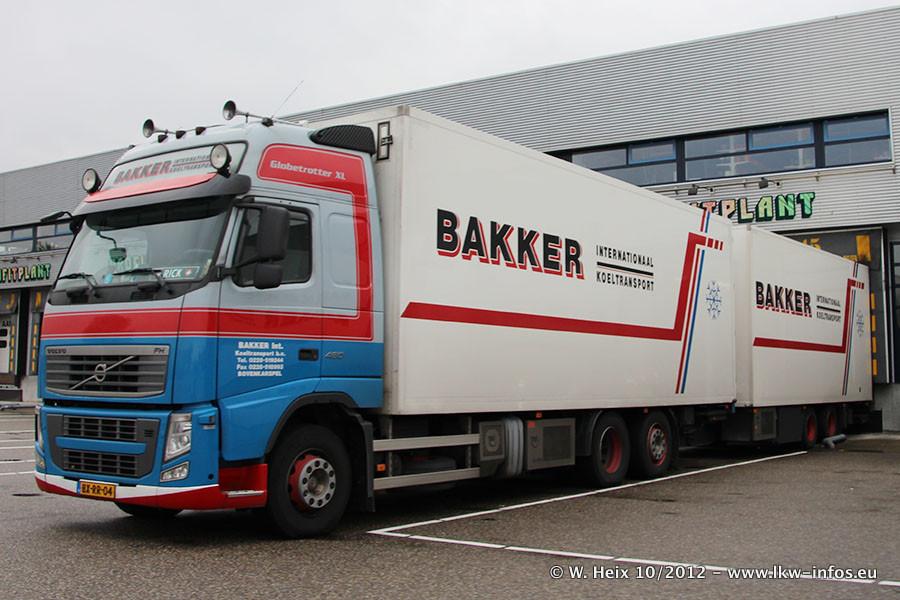 20121015-Bakker-Bovenkarspel-010.jpg