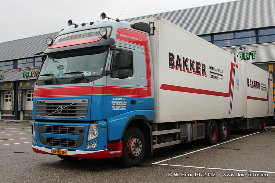 20121015-Bakker-Bovenkarspel-011.jpg