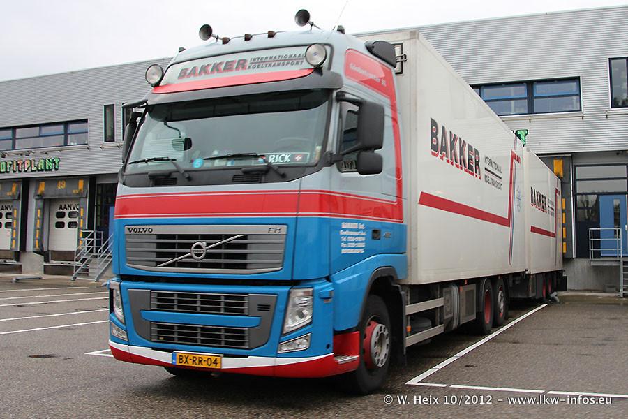 20121015-Bakker-Bovenkarspel-012.jpg