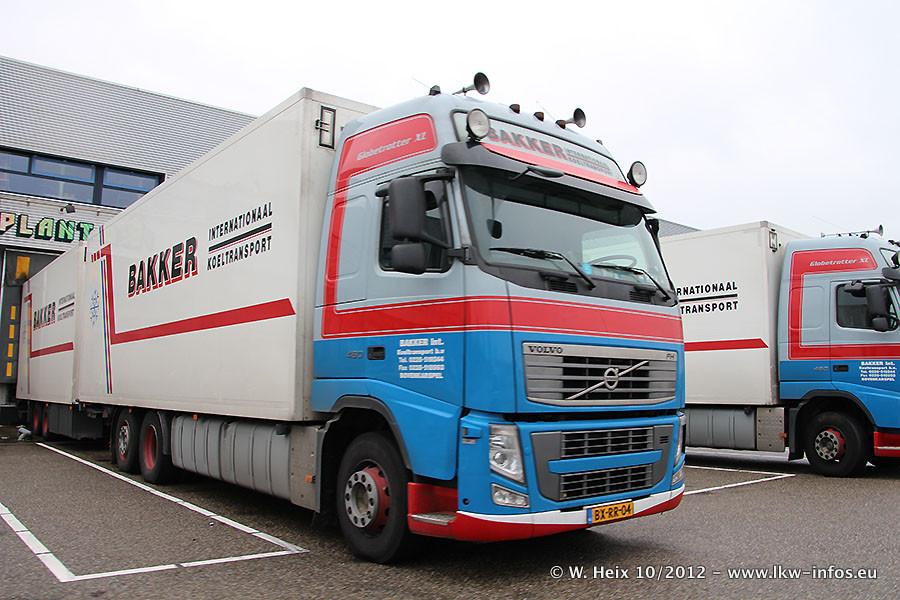 20121015-Bakker-Bovenkarspel-014.jpg