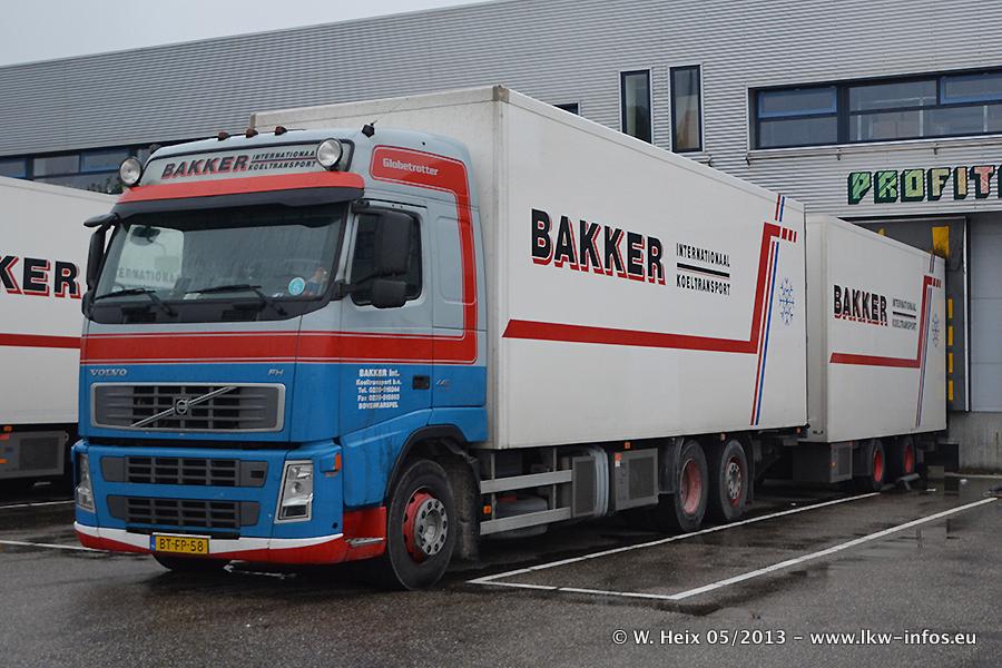 Bakker-20130521-001.jpg