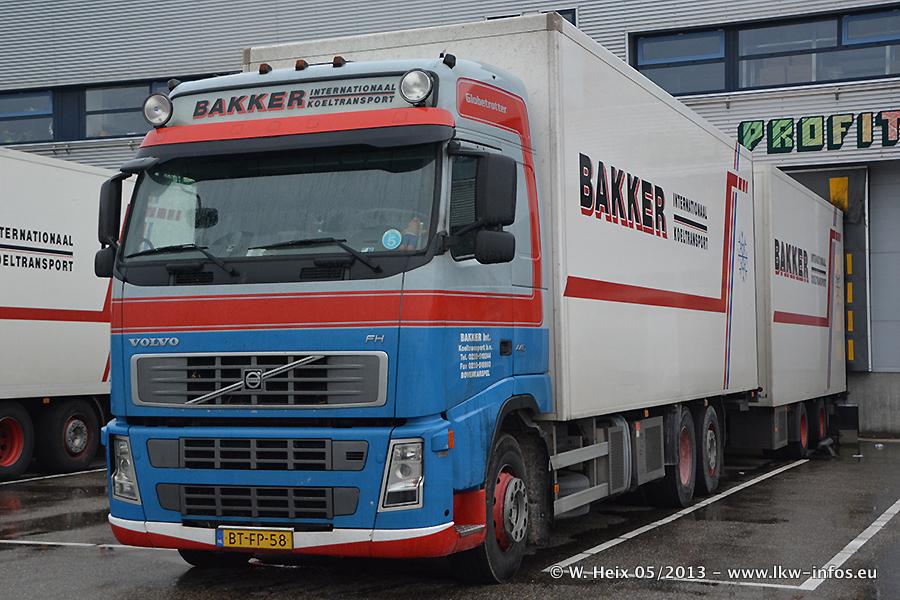 Bakker-20130521-002.jpg