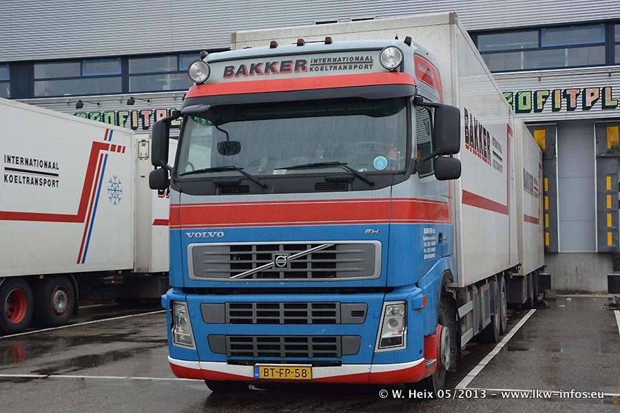 Bakker-20130521-003.jpg