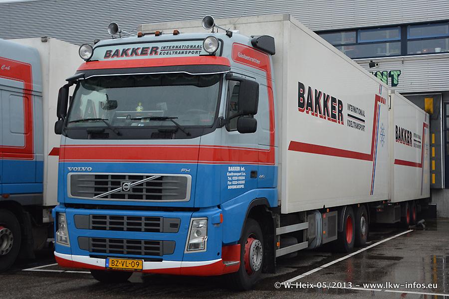 Bakker-20130521-006.jpg