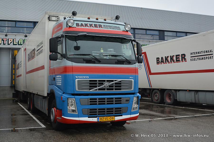Bakker-20130521-010.jpg