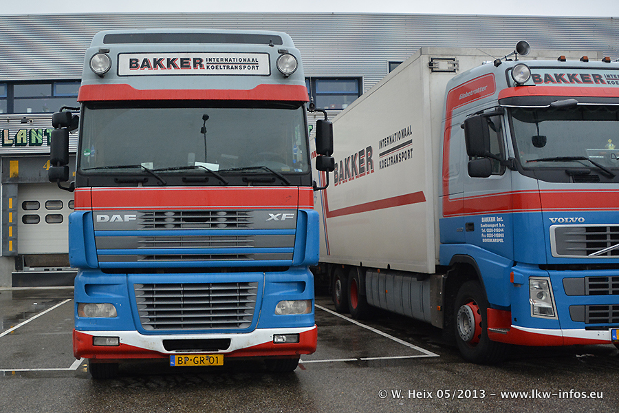 Bakker-20130521-011.jpg