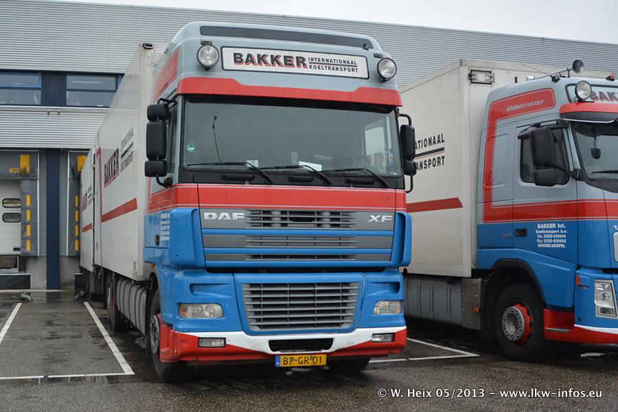 Bakker-20130521-012.jpg