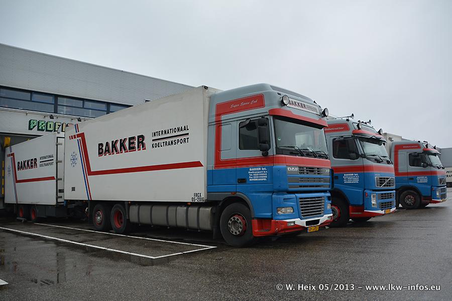 Bakker-20130521-015.jpg