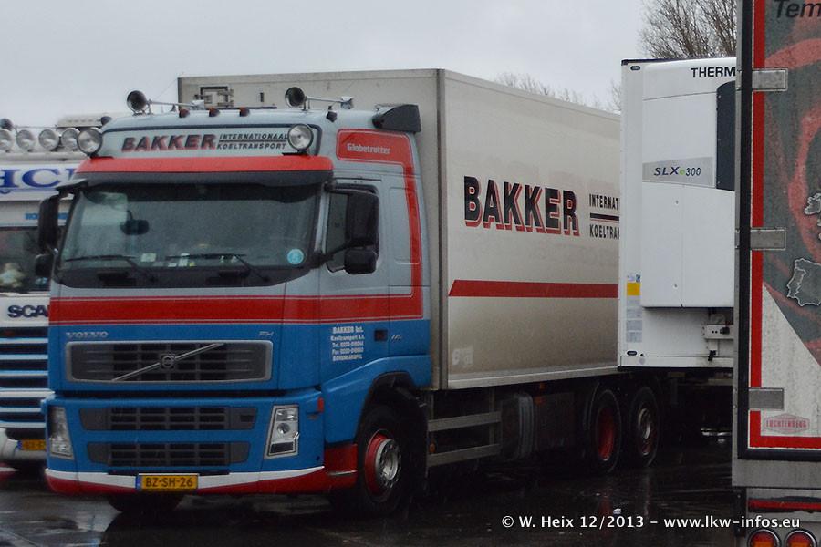 Bakker-20131229-001.jpg