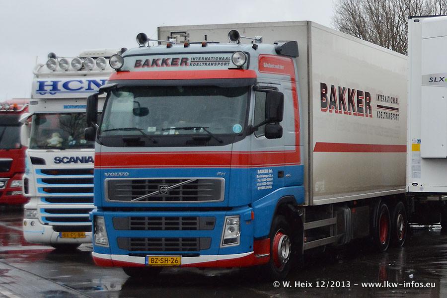 Bakker-20131229-002.jpg