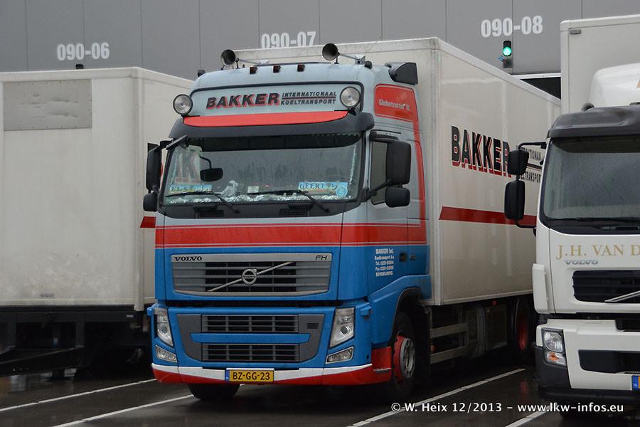 Bakker-20131229-006.jpg