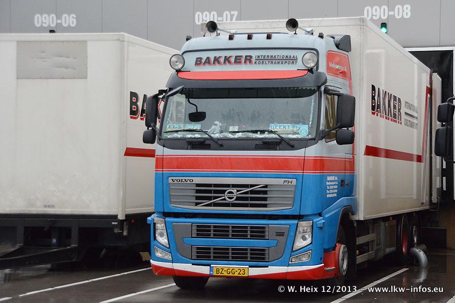 Bakker-20131229-007.jpg