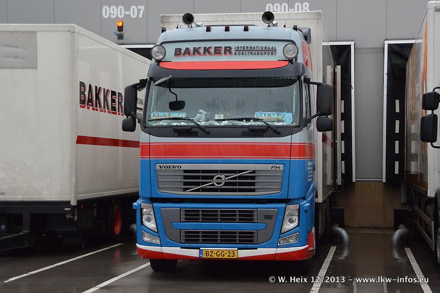 Bakker-20131229-008.jpg