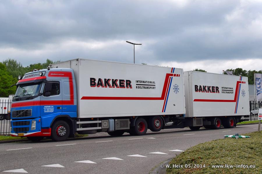 Bakker-20140502-001.jpg