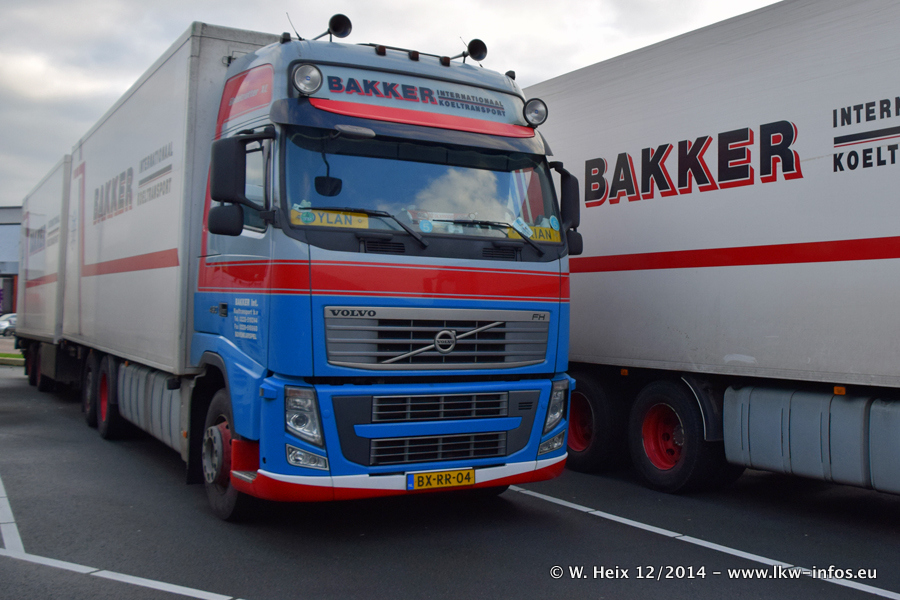 Bakker-20141231-002.jpg
