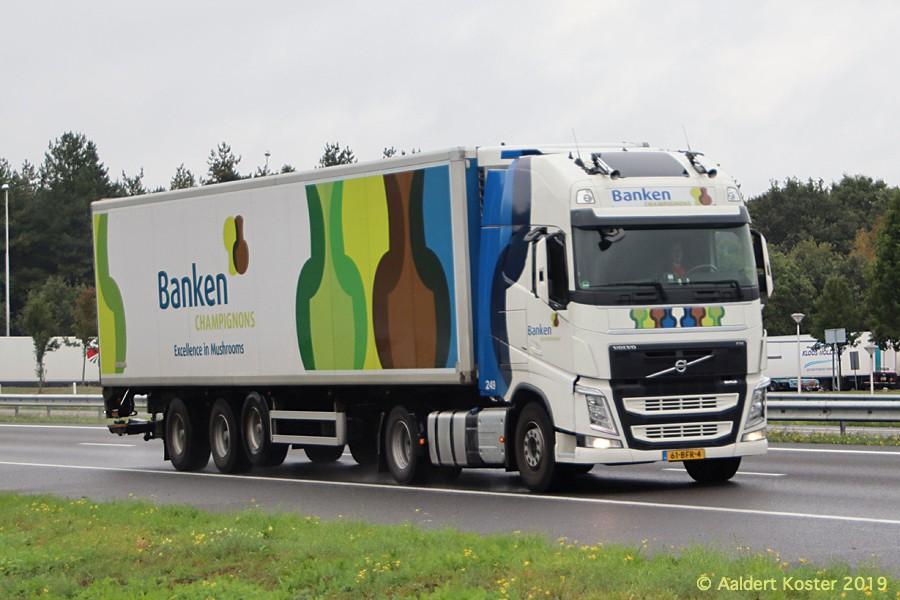 20200904-Banken-00002.jpg