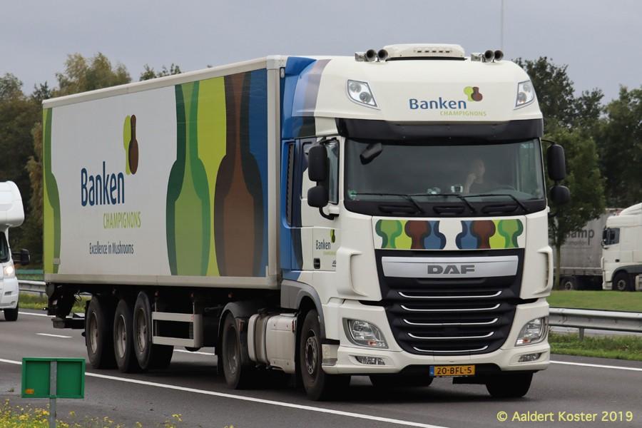 20200904-Banken-00008.jpg