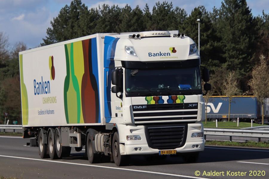 20200904-Banken-00011.jpg