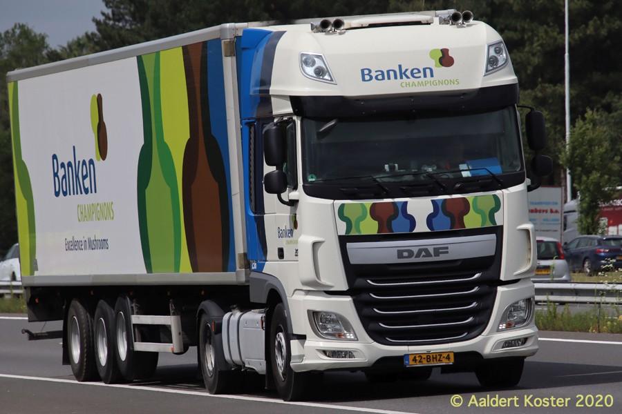 20200904-Banken-00013.jpg