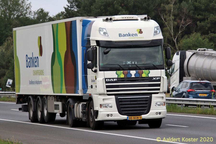 20200904-Banken-00014.jpg