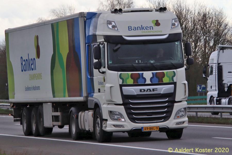 20200904-Banken-00015.jpg