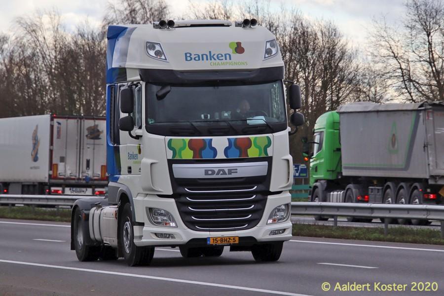 20200904-Banken-00016.jpg