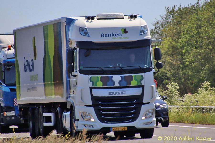 20200904-Banken-00019.jpg