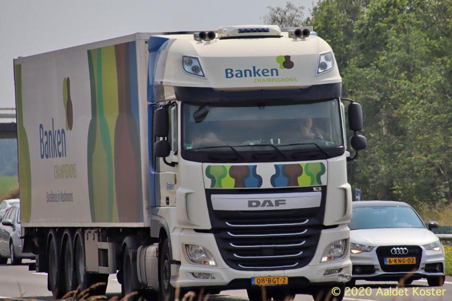 20200904-Banken-00020.jpg