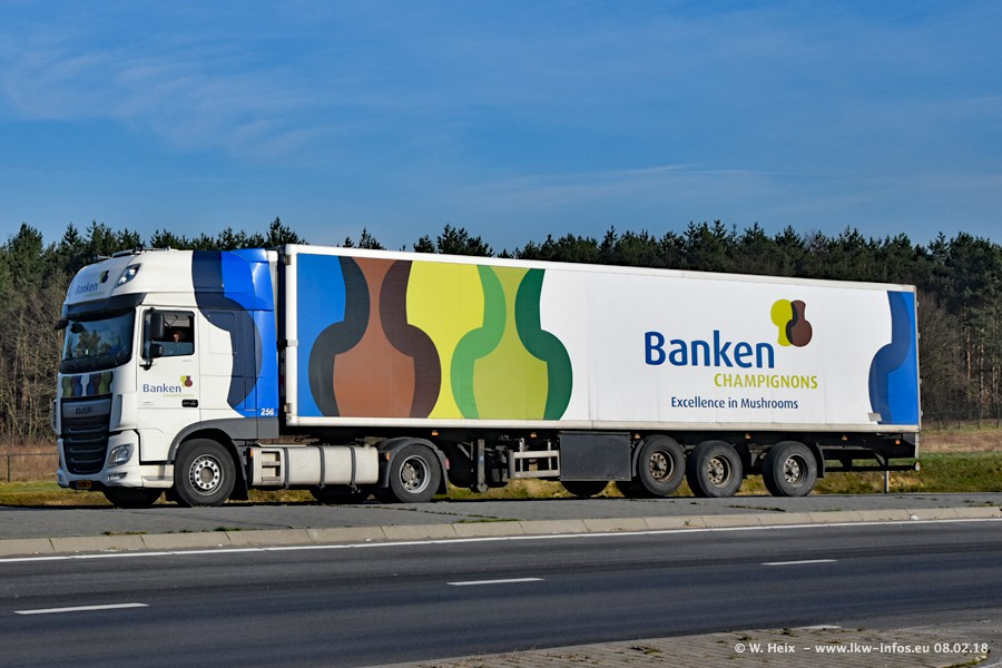 20201223-Banken-00003.jpg
