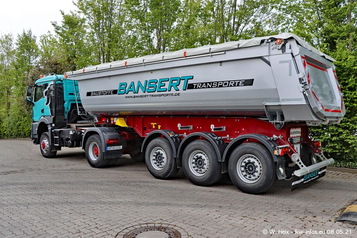 20210508-Bansert-00012.jpg