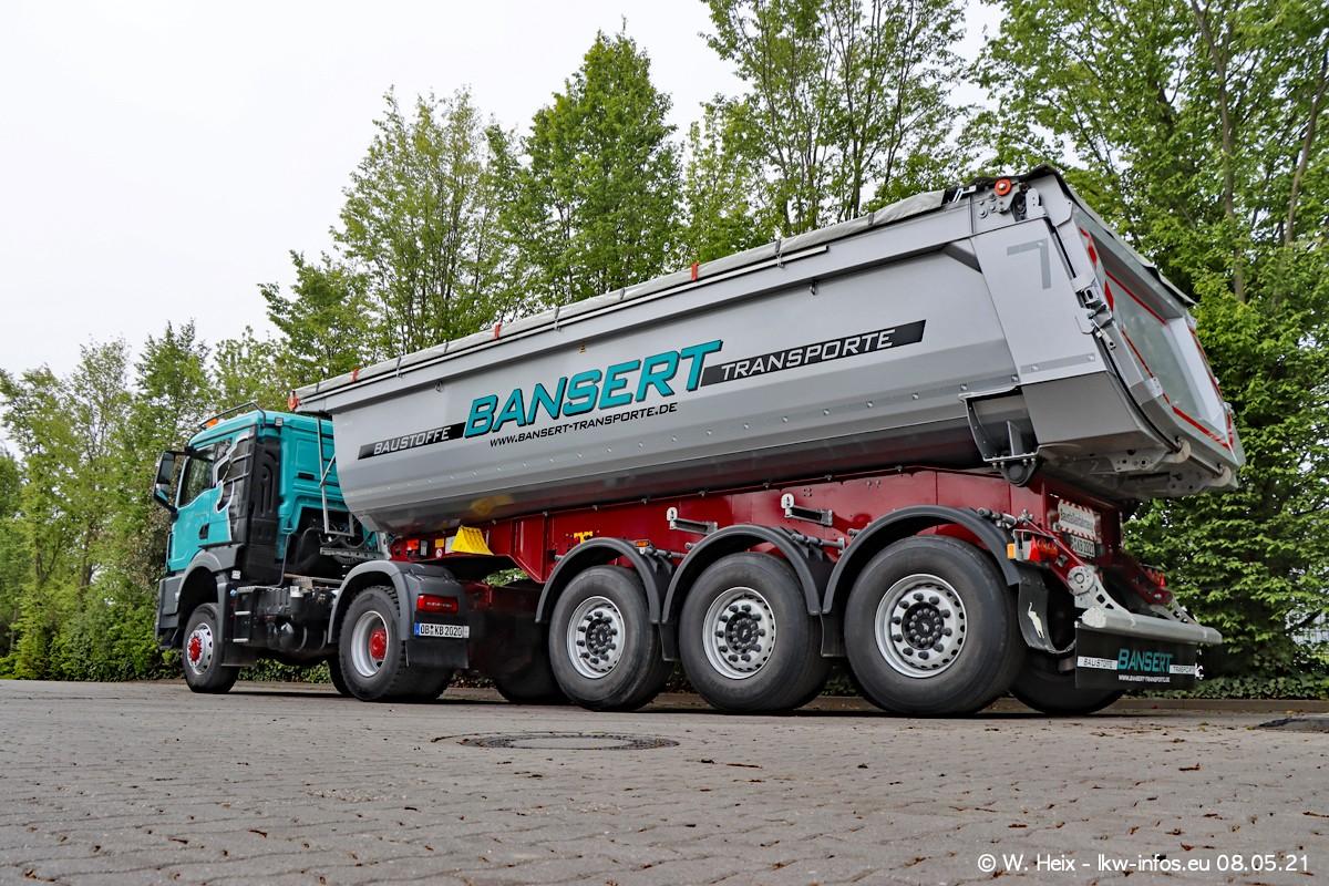 20210508-Bansert-00013.jpg