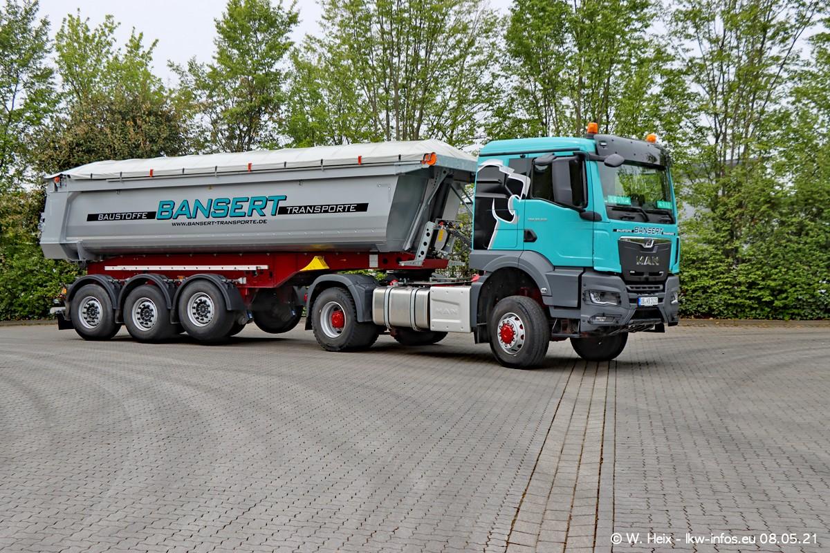 20210508-Bansert-00043.jpg
