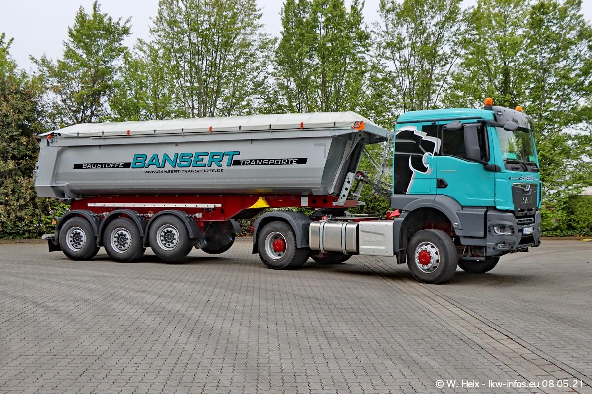 20210508-Bansert-00044.jpg