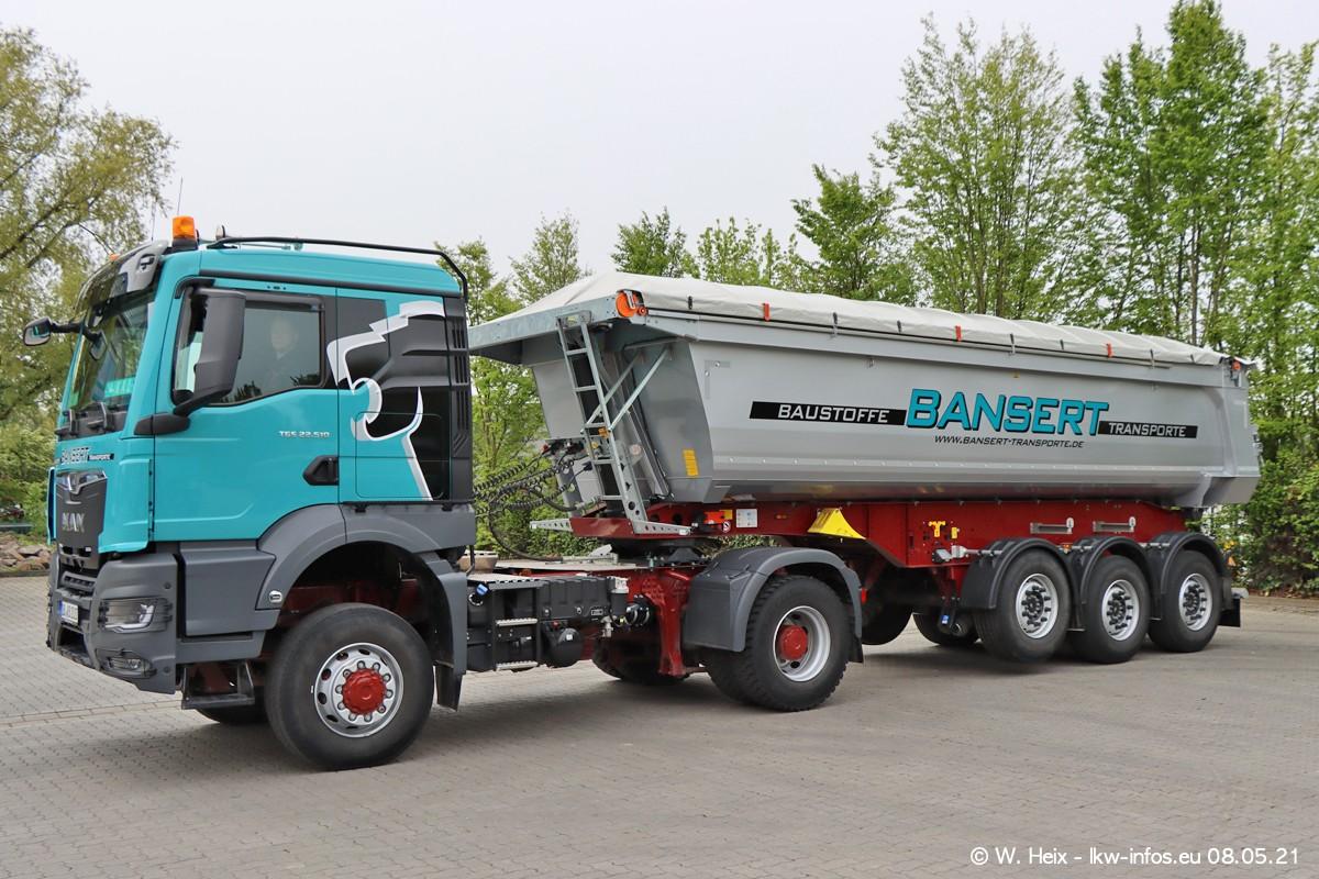 20210508-Bansert-00052.jpg