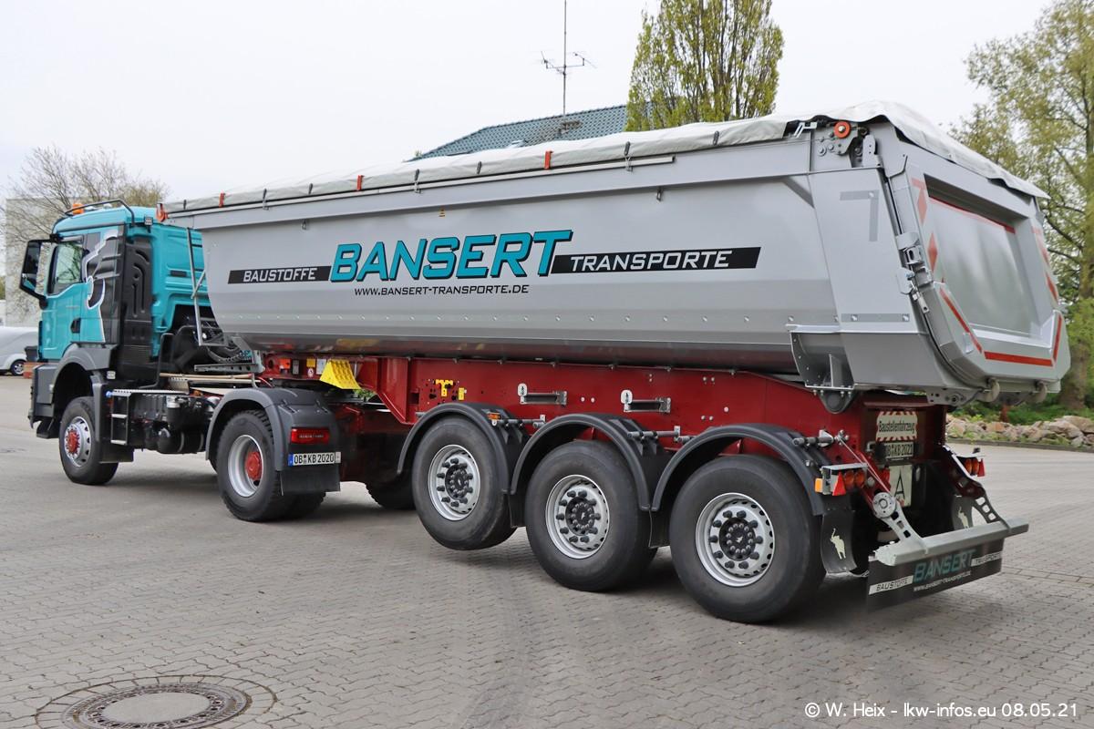 20210508-Bansert-00054.jpg