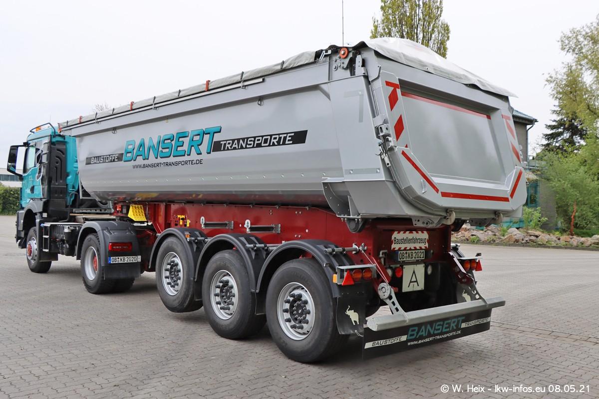 20210508-Bansert-00056.jpg