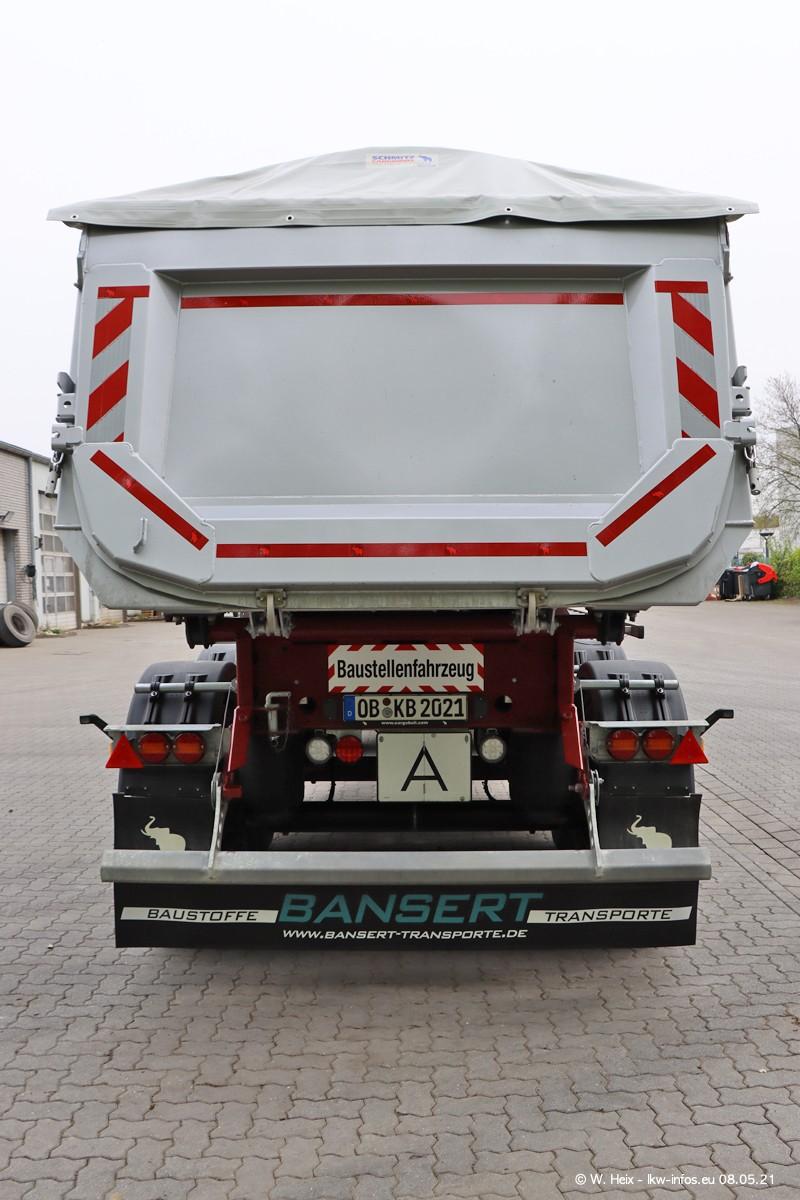 20210508-Bansert-00057.jpg