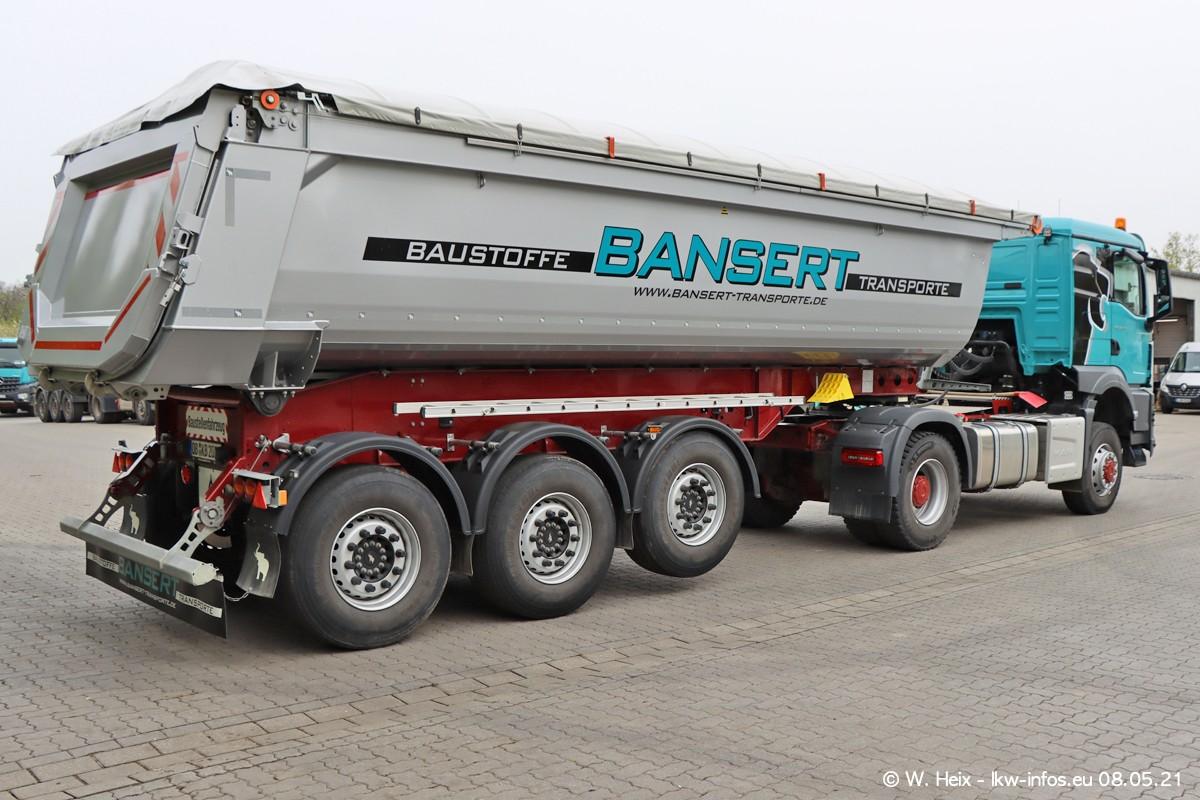 20210508-Bansert-00058.jpg