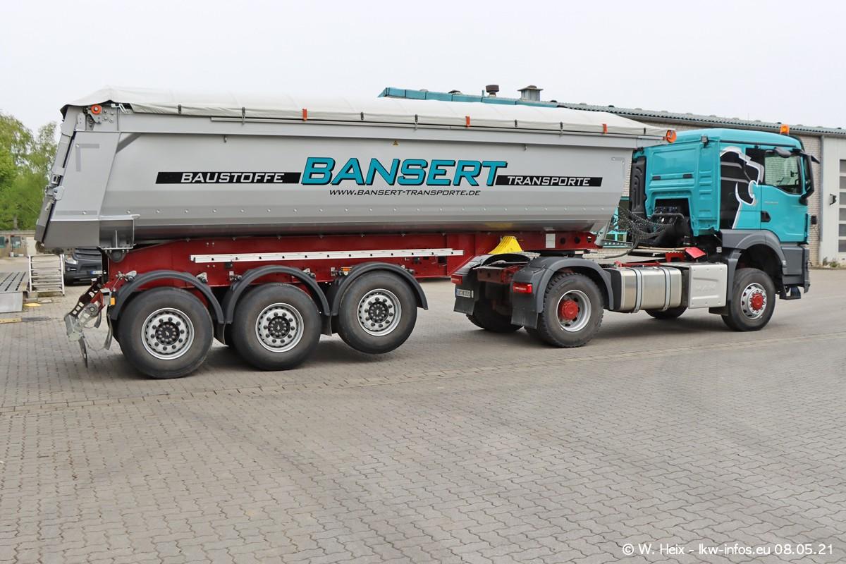 20210508-Bansert-00059.jpg