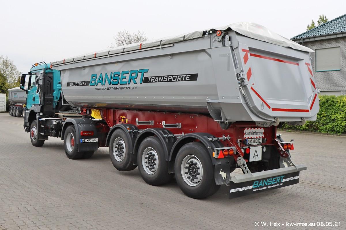 20210508-Bansert-00075.jpg