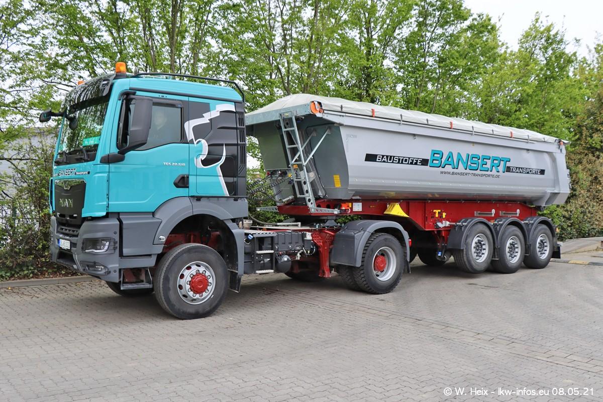 20210508-Bansert-00080.jpg