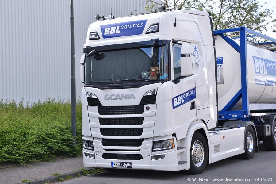 20200524-BB-Logistics-00002.jpg