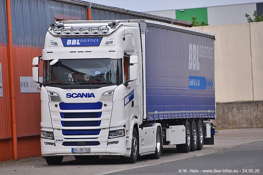 20200524-BB-Logistics-00003.jpg
