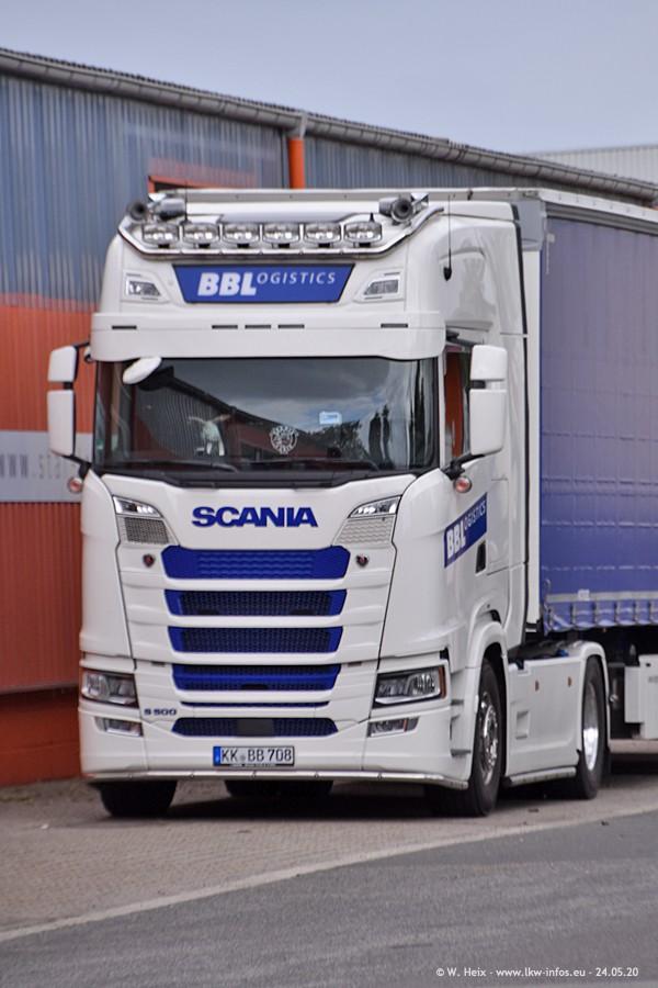 20200524-BB-Logistics-00005.jpg