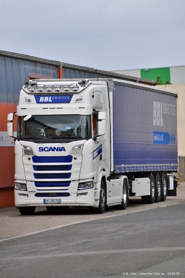 20200524-BB-Logistics-00006.jpg